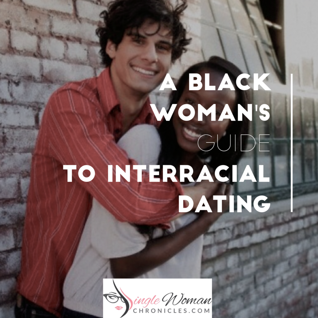 dating a white girl tips Dating white girl tips - want to meet eligible single woman who share your zest for life indeed, for those who've tried and failed to find the right man offline, internet dating can.
