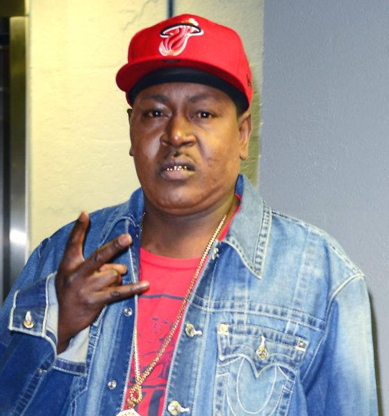 Trick Daddy Implies That Black Women are Perishable
