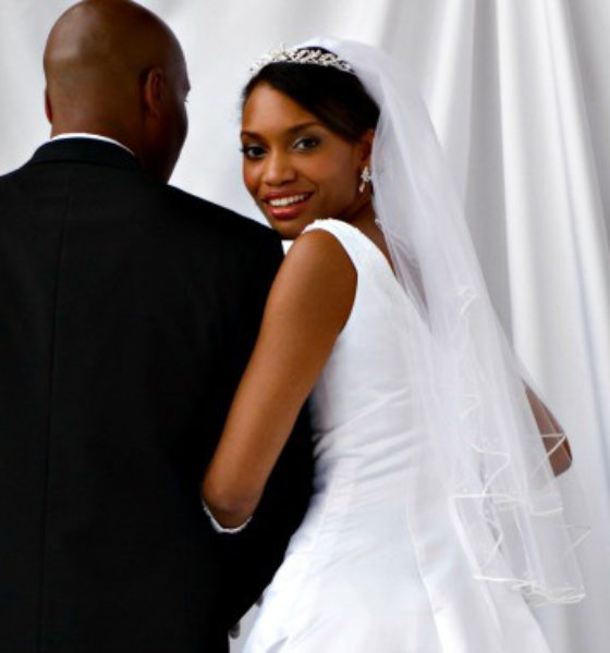 Confessions of a Married Woman: How to Get Your Man