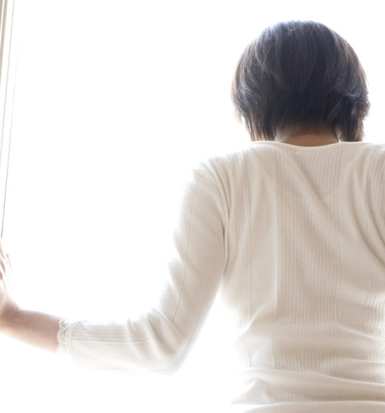 5 Painful Signs it's Time to Stop Fighting for the Relationship and Just Leave