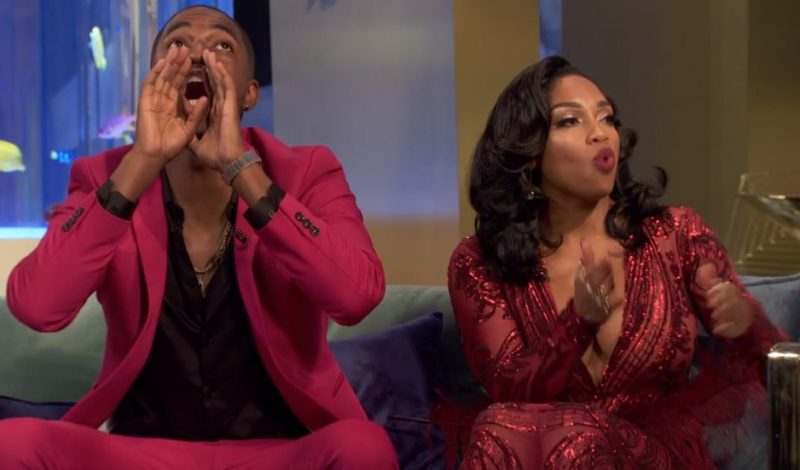 3 Ways Reality Shows Have Distorted Our View of Love