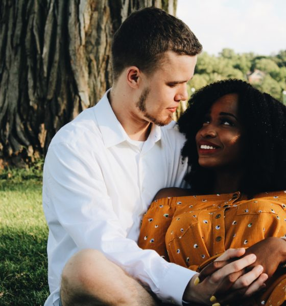 Courtship is Dying, but Dating Isn't: 4 Tips to Getting a Great Date