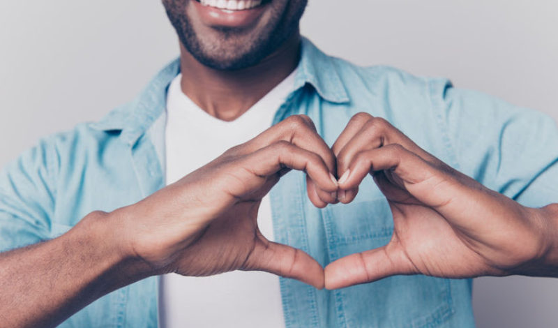 Top 5 Valentine's Day Gifts for Men